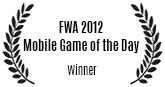 Badge_FWA