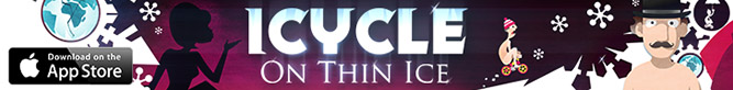 Icycle_iOS_banner01