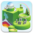 wonderputt_icon01